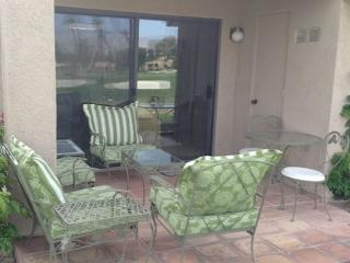 3 Bdrm, 2 Bth, 3rd Open Floor Plan (Sleeps up to 8 - 6 in beds, 1 air mattres - Girardville vacation rentals