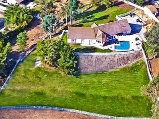 "Amazing ""Meadow View"", Wine Country, Pool & Spa - Temecula vacation rentals"