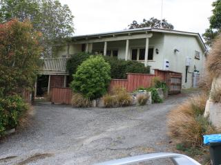 Kakanui Delight Bed and Breakfast. - Kakanui vacation rentals