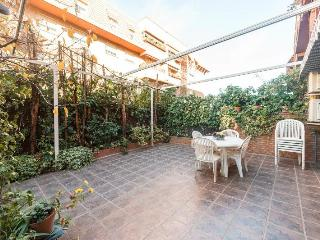 4 bedroom Condo with Internet Access in Madrid - Madrid vacation rentals