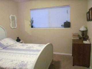 Cozy room near I10 Energy, Energy Corridor - South Houston vacation rentals