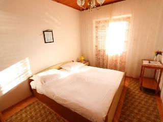 House for 8 (close to Zrće beach) - (A5) - Novalja vacation rentals