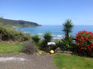 Ocean Vista - Ahipara vacation rentals