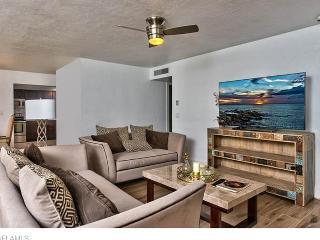 Cozy Charming House Sleeps 10-Near Beach, Shops - Naples vacation rentals