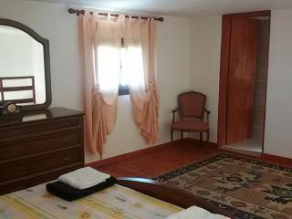Romantic 1 bedroom Condo in Melpignano - Melpignano vacation rentals
