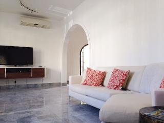 Magnificent Spanish Villa| Two story house 6bd - San Juan vacation rentals
