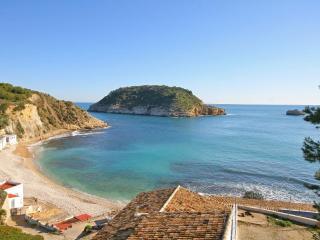 Casa Luna - Javea vacation rentals