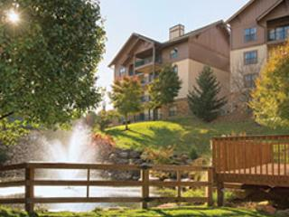 Southern Spirit in the Smokies - Sevierville vacation rentals
