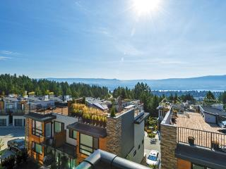 Beautiful Ultra Modern Home - Kelowna vacation rentals