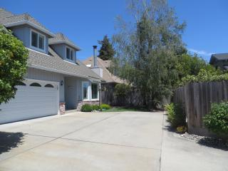 3 bedroom House with Internet Access in Santa Cruz - Santa Cruz vacation rentals