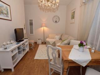 Piero Guest House Appartamento a piano terra - Montecatini Terme vacation rentals
