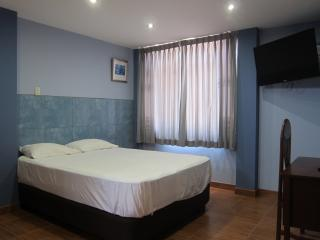 Nice single room apartment in Huanchaco - Huanchaco vacation rentals
