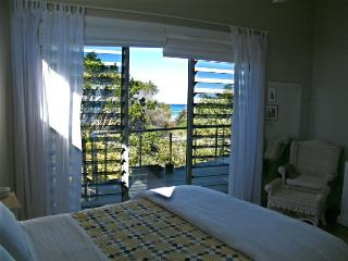 Nice House with Television and DVD Player - Diamond Beach vacation rentals