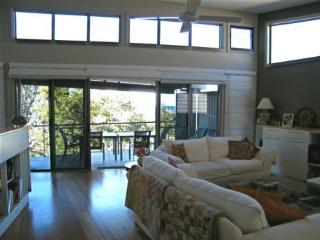 Nice House with Short Breaks Allowed and Television - Diamond Beach vacation rentals