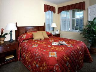 VACATION VILLAGE AT BONAVENTURE  , WESTON ,FLORIDA - Weston vacation rentals
