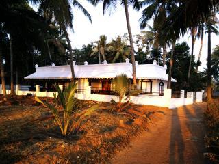 Once Upon A Time...Varkala, Kerala - Varkala vacation rentals