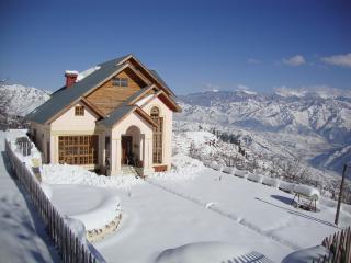 Dwarika Residency Shelapani Hotel & Resorts - Jubbal vacation rentals
