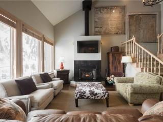 Village At Sugarplum 2 - Alta vacation rentals