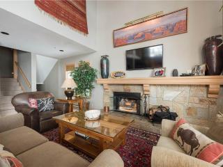 Beautiful 3 bedroom Vacation Rental in Snowbird - Snowbird vacation rentals
