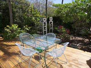 Artist Garden - Key West vacation rentals