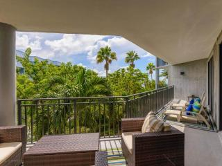 4 Palms - Key West vacation rentals