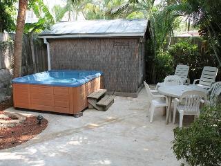 Key West Ginger Whole House - Key West vacation rentals