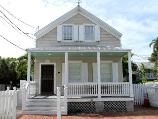 Bahama Dreaming - Key West vacation rentals