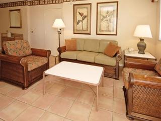 1 bedroom unit  at Vacation Village Bonaventure - Weston vacation rentals