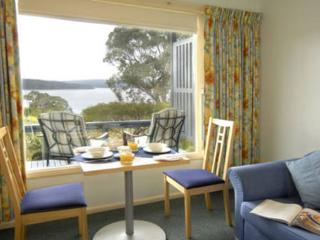 Blue Waters Cottages for Two - Whipbird Cottage - Mallacoota vacation rentals