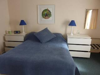 Blue Waters Cottages for Two-  Spring Wren Cottage - Mallacoota vacation rentals