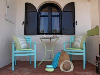 Elounda Relax Aparment 2 - Elounda vacation rentals