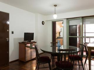 Depto en pleno Centro de Cordoba - Cordoba vacation rentals