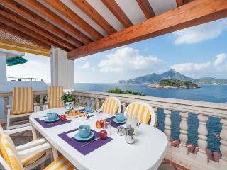 POSTA DE SOL - 1239 - Sant Elm vacation rentals
