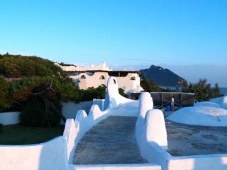 Nice Villa with Internet Access and Television - Sabaudia vacation rentals