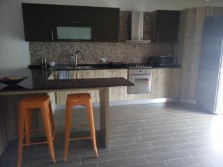 Single/Twin Room - HOMESTAY University/Mater Dei - Birkirkara vacation rentals
