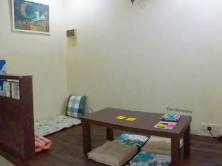 Double room in You Homestay - Ayer Keroh vacation rentals