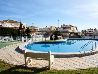 Apartment 4-6 persons in Torrevieja - Punta Prima vacation rentals