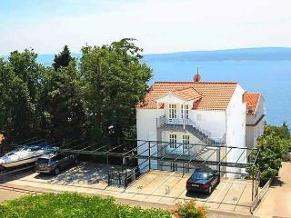 Damir 3 - Dramalj vacation rentals