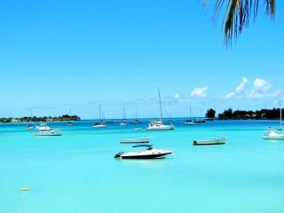 Bayview Villa - Grand Baie vacation rentals