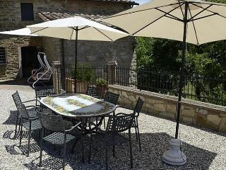 Castellana - Perugia vacation rentals