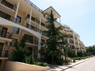 Best Price Beach Apartments!!! - Golden Sands vacation rentals