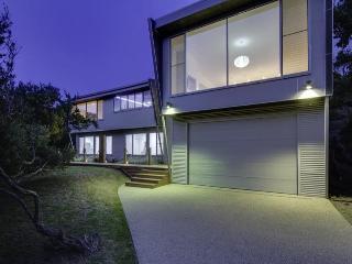 Fawkner Retreat - Blairgowrie - Blairgowrie vacation rentals