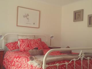 Nice Bed and Breakfast with Television and Housekeeping Included - Rosedale vacation rentals
