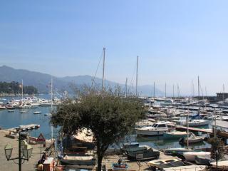 Designer Suite At The Port - Santa Margherita Ligure vacation rentals