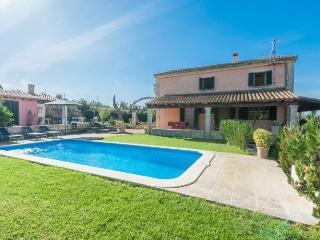 SA BASSA ROTJA - 1246 - Cadiz Province vacation rentals