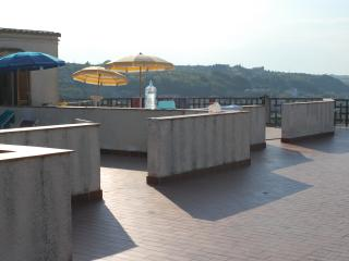 1 ORTONA - LIDO RICCIO APPARTAMENTO al mare 4 post - Ortona vacation rentals