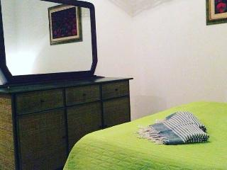 CASA SALINA - Favignana vacation rentals