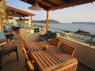 Phellos House - Kas vacation rentals