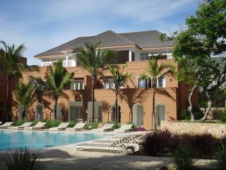 MEDINA PALMS - LUXURY 2BR PENTHOUSE NUMBER 31 - Watamu vacation rentals