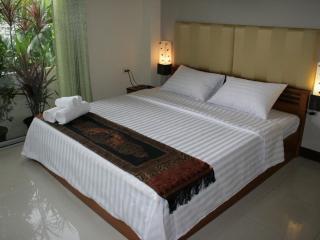 @ The Beach Hotel - Patong vacation rentals
